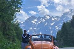 Alpenrundfahrt_3