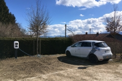 Gstadt-Dorfparkplatz_1