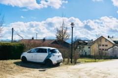Gstadt-Dorfparkplatz_2