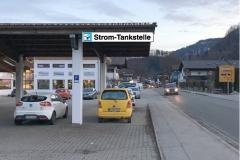 Oberaudorf-Wunderhalle_1