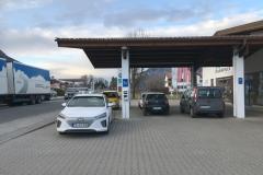 Oberaudorf-Wunderhalle_3